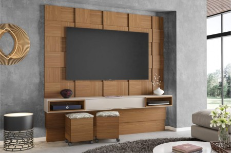 tb126 HOME THEATER